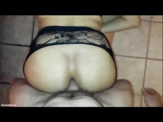 порно стр 30