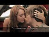 Rock Mafia - The Big Bang Ft. Miley Cyrus Traducido Al Espa