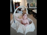 The First Years 5 in 1 Carry Me Near Bassinet Review
