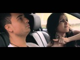 Faydee - Better Off Alone Official Music Video