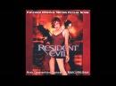 Resident Evil Soundtrack 1. Prologue Main Title - Marco Beltrami