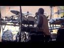 Limp Bizkit Livin' it up Live At Main Square Festival 2011 *HD PRO SHOT
