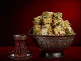 Вкуснейшая Халва! Рецепт приготовления халвы от Сталика Ханкишиева. как приготовить халву.