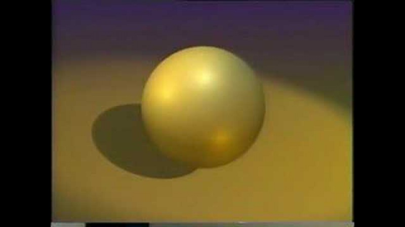 How to Turn a Sphere Inside Out