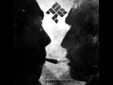 Казян (ОУ74) ft. Аноха - Крыша Мира (2016)