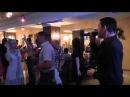 Аркадий Кобяков - Санкт Петербург.13.07. 2014 Г.Творческий вечер посвященный,Памяти родителей Арка