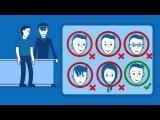 Как оформить шенгенскую визу по новым правилам