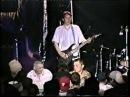 Кирпичи - Концерт в Киеве 1999 год