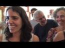 Capoeira no Condomínio Tiguera Berimbau Mestre Plolêmico IMG 6908 1 45 de 2 31 GB 16h37 16ago15