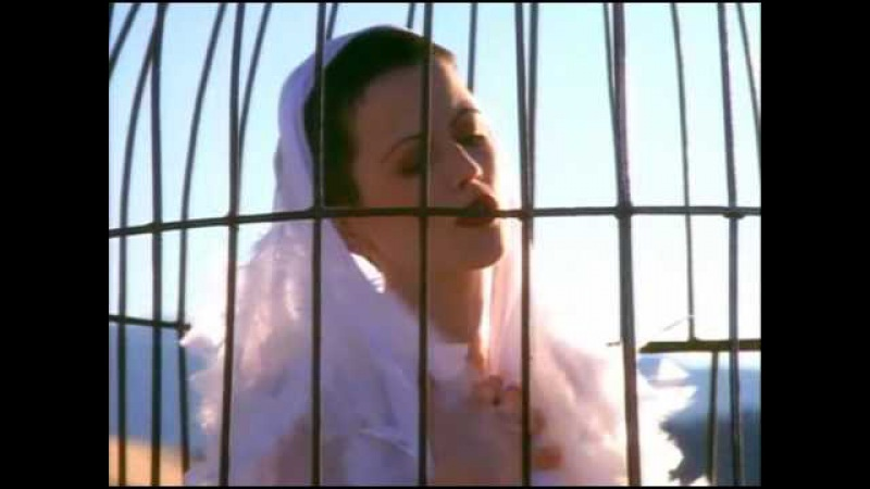 The Cranberries - Free To Decide (Music Video HQ)