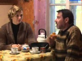 Мария Богомолова - Поздняя любовь, сериал