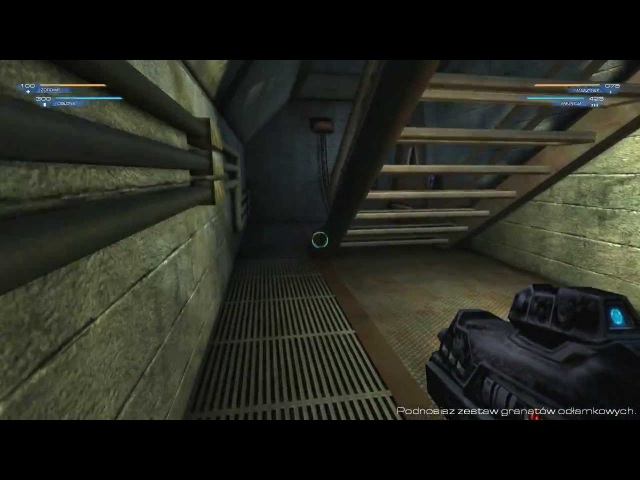 History of Unreal Unreal Tournament (1998-2007)
