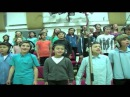 For Once In My Life: Tribute to Stevie Wonder by the Capital Children's Choir