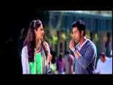 Ishq Wala Love Full video song HD (Student Of The Year)