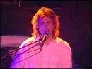 Electric Light Orchestra Part II-Twilight (Birmingham 1991)
