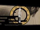 同人ゲーム「古書店街の橋姫」OP