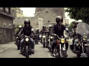 RRL Riders Tour Paris 2014