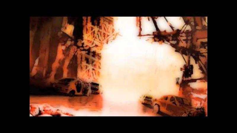 Hypnogaja - 07 Kill The Humans (from the new album Truth Decay)