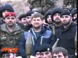 Кремлевская семья  Путин и компания 2014 САМЫЕ БОГАТЫЕ ЛЮДИ МИРА