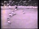Финал КОК 1971 1972 Глазго Рейнджерс Динамо Москва 3 2