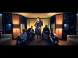 Jean-Roch feat. Pitbull &amp Nayer - Name Of Love