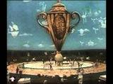 Alfred Schnittke Sport, sport, sport (1970)