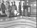 ЧАС ПИК! Корейская делегация на производстве Арт Лайф 10.02.14