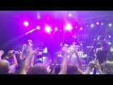 Rachid Taha - Ya Rayah ( Ankara Konseri)