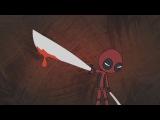 L.Hugueny - Deadpool (russian vo)