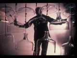 Harry Partch Documentary-The Outsider