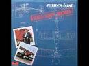 James Last - Love For Sale (Rare Groove Edit)