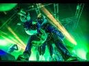 Biopsyhoz - Я Твой ... Клоун live2010