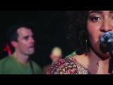 Da Lata - Ronco da Cuica (All-Stars Live Version)