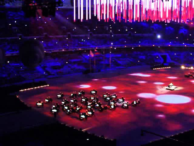 Мацуев на закрытии Олимпиады в Сочи 2014 M4V03915