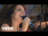 Vanessa da Mata - Ilegais  You don't love me