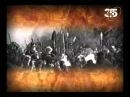 12 Иван Калита. Иллюстрированная история Российского государства