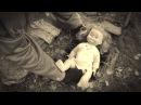 Vainaja: ViimeinenTuomio (Official Music Video)