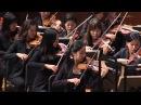 J. Brahms Symphony No.3 in F Major, Op.90 3mvt