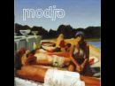 Modjo - Lady (Acoustic Version)