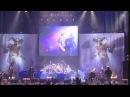 Король и Шут - Концерт в Олимпийском 2004 г.
