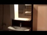 Ремонт квартир  в Ставрополе 213790 (Изумрудный Город  100 % готовый заказ) V_20160206_103437