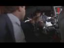 Разборка в Бронксе/Hong faan kui (1995) Русский ТВ-ролик