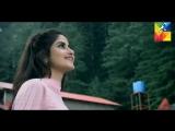 Гуль-Е-Рана - Gul-Е-Rana OST (Pakistani Drama 2015)