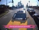 Тачку на прокачку 2 сезон 5 серия - Erin's Chevy S10 Blazer (1987)