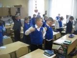 УВК-лицей №100