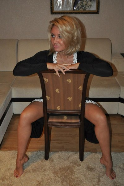 frederick milfs dating site Find this pin and more on mature single women @myseniormatch by myseniormatchcom  over 1 million horny milfs on this exclusive milf dating site waiting for a good fuck only one easy free registration stands between you and wet mature pussy  by frederick breedon.