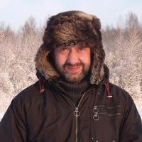 Аватар Сергея Парфенова