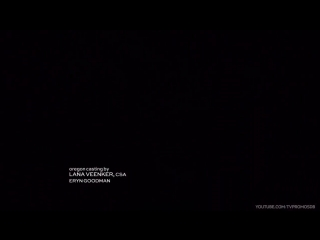Промо + Ссылка на 4 сезон 13 серия - Гримм / Grimm