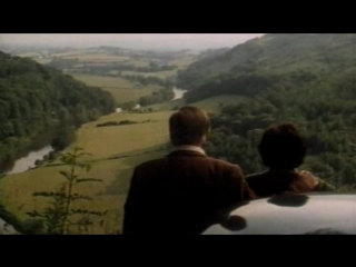 Страна теней (1993) трейлер