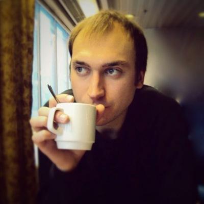 Олег Самохин